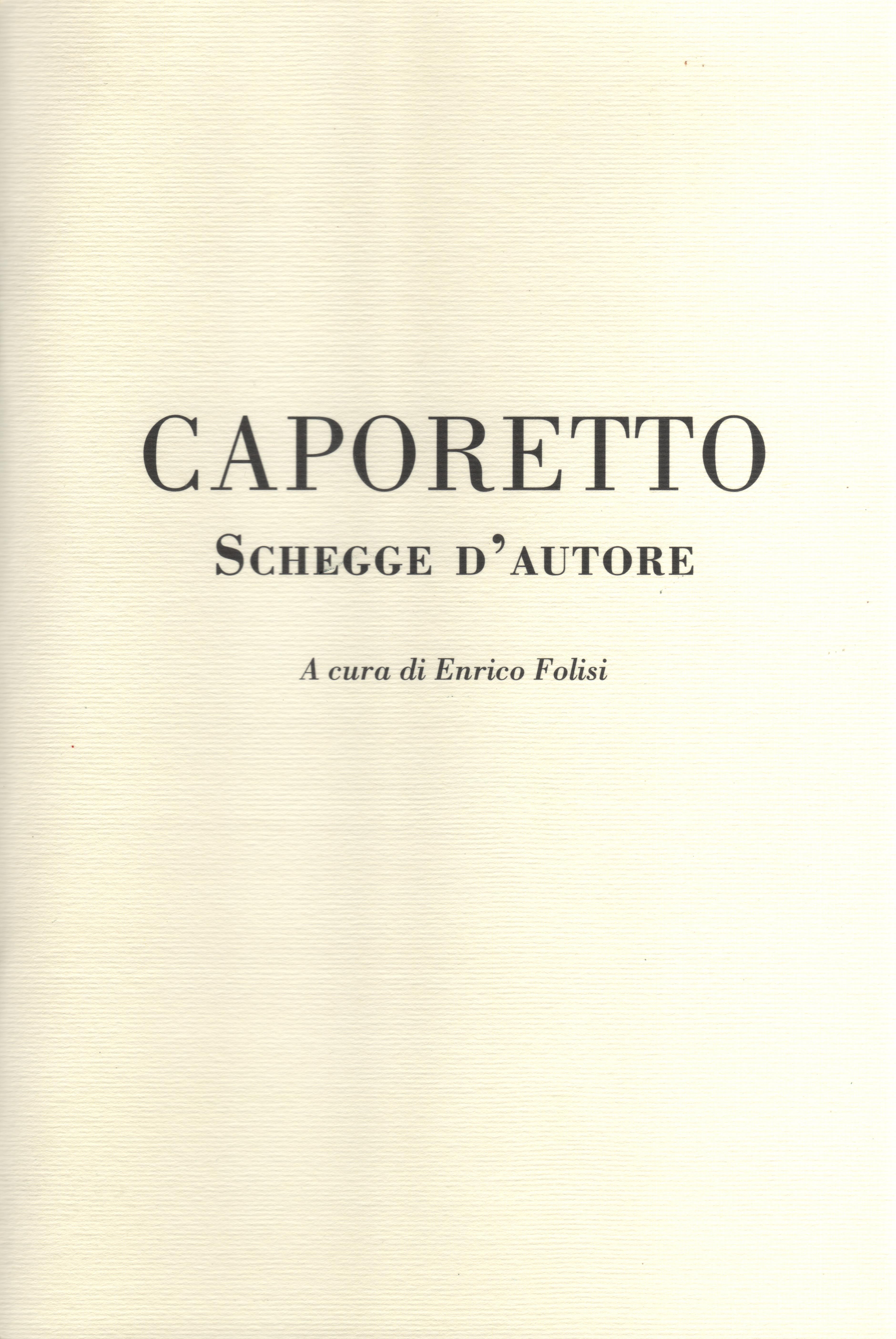 Mario Isnenghi Paolo Pozzato, Oltre Caporetto, Marsilio, Venezia 2018